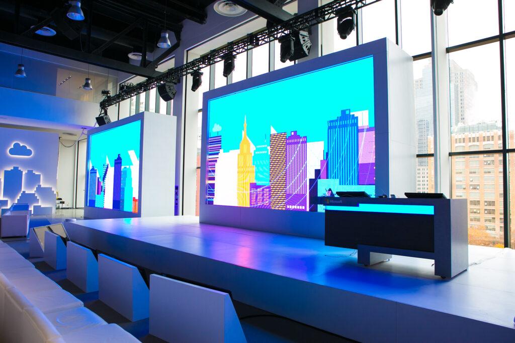 indoor-screens-1920-20131112_Microsoft-790-3